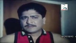 278373Bangla hot song - Bangladeshi Gorom Masala(2)