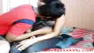 bangladeshi babe Tripthi With Her Bf sex