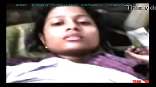 Bangladeshi -Konkini jui from shyamnagar