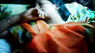 bangladeshi Horny Muslim Bhabhi Fucked By Lover During Her Period