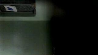 278524bangladeshi  muslim vabi rajia banu secret affair bhabi hidden