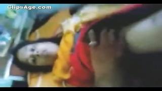 bangladeshi muslim vabi throat spouse