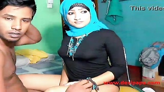 278618married srilankan indian couple are living cam to illustrate sex