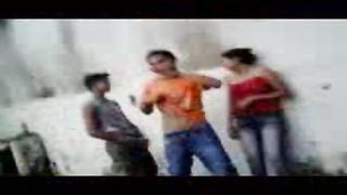 Fsiblog - Desi coeds outdoor fun MMS - Indian Porn Videos