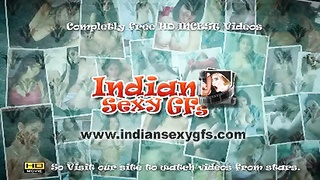 001049 DESI INDIAN TEEN FINGER FUCK BY BOYFRIEND