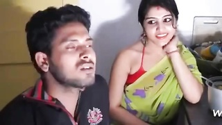 Indian hot teen first time bedroom sex = www.fuckme.usa.cc