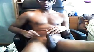 1030541 huge rain squirt from a hot indian boy