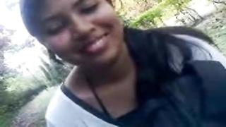 Indian School Girl Sex Video (freeandroidsex.com)