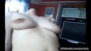 Compilation of nasty homemade amateur sex tapes