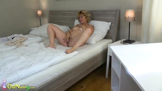 280278See old granny rolling in lesbian compilation