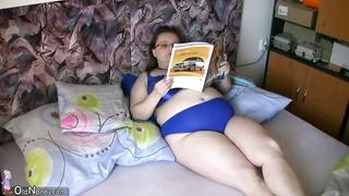 280371Oldnanny fat bbw old granny lesbian