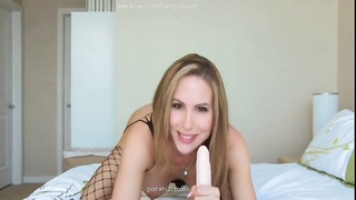 Sunny leone pornstars videos