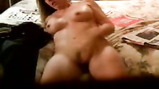 Wife sexy