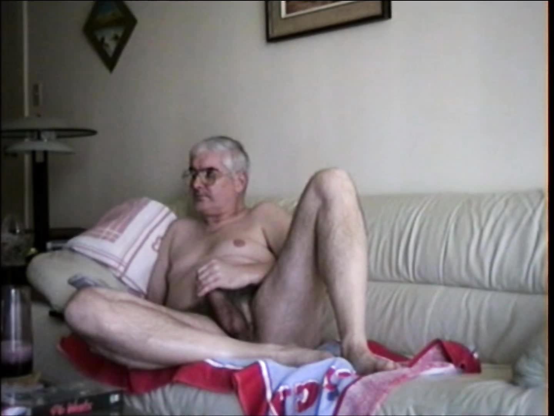 starik-drochit-chlen-video