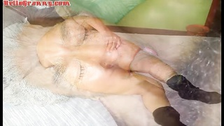 Old latina granny pictures compilation