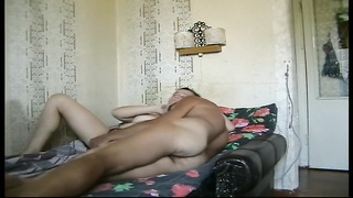 Finest as hell Russian beauty is having fun with her very first homemade porn tape
