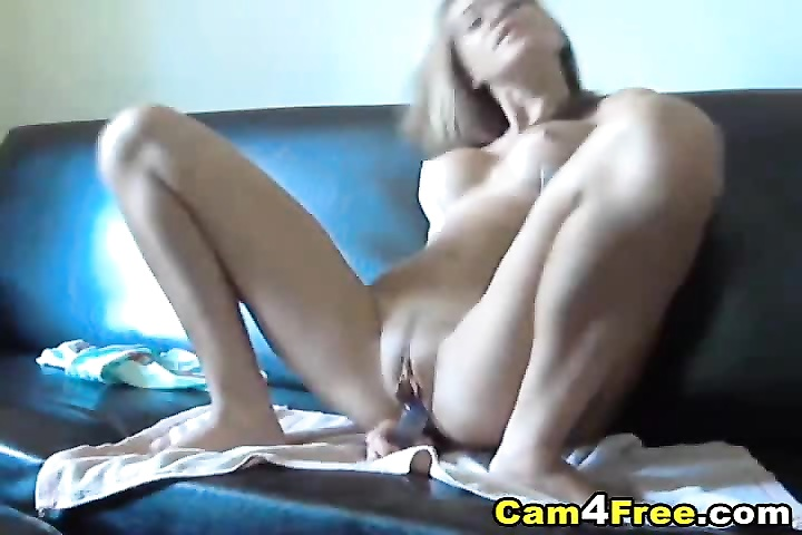 Very young gay anal