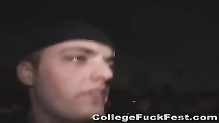 Hot amateur hardcore anal fuck mix