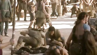 game of thrones hot and sex screen