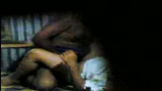 bangladeshi professtional callgirl mukta Gaand Banged By Ex-Lover in her village