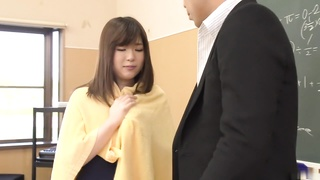292696Fabulous Japanese street walker Kaho in Incredible JAV uncensored Teen flick