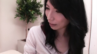 293259Sensible Japanese whore Yukari in Delightful JAV uncensored Home Made episode