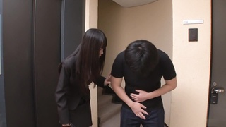 Crazy Japanese sweetheart Kotomi Asakura in Best Possible JAV uncensored Inexperienced video