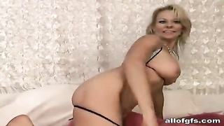 How do you indulge in me tearing off her young ass hole hole?