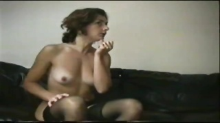 296310my first actual xxx video