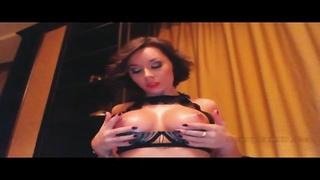 Fingering Asshole Webcam porn Video - More Videos On Pussycamhd.com