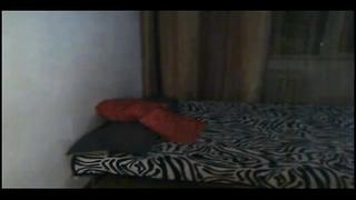 299484Hot European Girl Having Orgasm On webcam - Pussycamhd.com