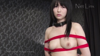 Beauty Worker Meat Slave Contract - VIEW FULL at link zo.ee/EkT