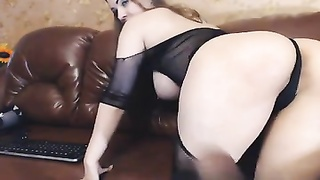Find this Girl Here: 69cams.co.nf - Extra Large Boobies Webcam Show