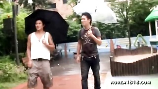 JAV STREET 3 -View more video at http://zo.ee/Gy2