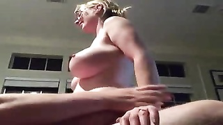 Sexy big boobs from spicygirlcam,com