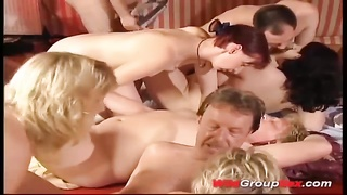 304141german swinger groupsex orgy