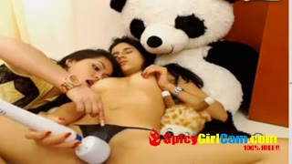 Webcam Lesbian 6   Live Free on SpicyGirlcam.com