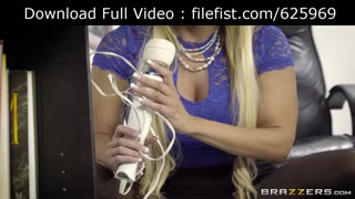 Filefist.com/625969 Washing Her Mouth Out With Cum Big Tits At School