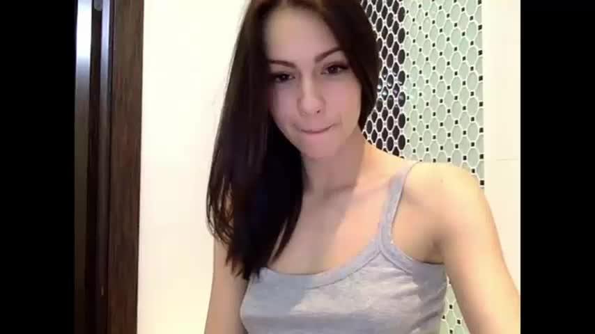 Japanese beautiful wife boss