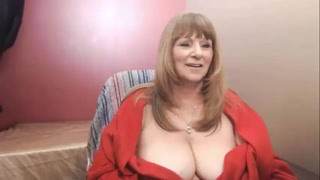 Old wolf plus horny - burstpussy.com