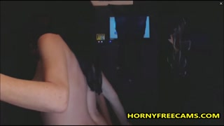 Free porn noreen in uk are