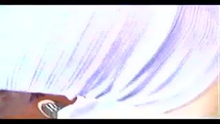 FITAS VHS ANTIGAS - TENTANDO FAZER UM Movie COM A GOSTOSINHA
