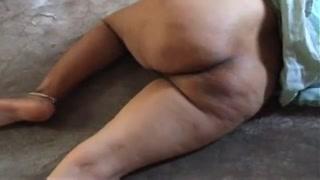 Indian Vagina