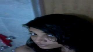 bangla sweety sheoty selfi