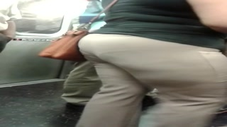 Vpl ass hole latina in tan gasps