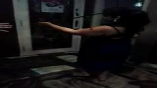 ARAB Dance duck
