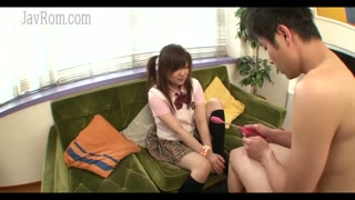 japanese wonderful teen schoolgirls bukkake