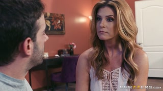 India Summer, Jake Adams Divorce Will Set You Free