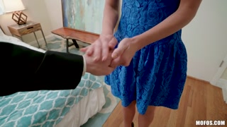 Mofos – Tara Ashley Groom Bangs the Bridesmaid