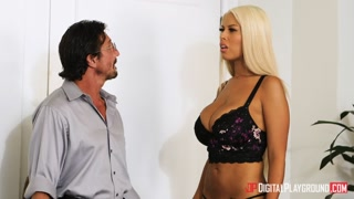 DigitalPlayground – Empty Nesters Episode 5